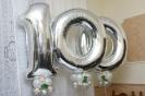 100° Compleanno Sig.ra Venera Manitta