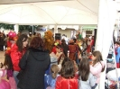 Carnevale 2008