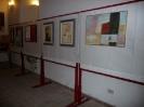 Mostra Pittura Contemporanea 2010-14