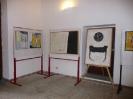 Mostra Pittura Contemporanea 2010-15