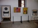 Mostra Pittura Contemporanea 2010-16