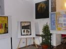 Mostra Pittura Contemporanea 2010-17