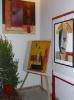 Mostra Pittura Contemporanea 2010-18