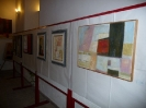 Mostra Pittura Contemporanea 2010-21