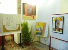 Mostra Pittura Contemporanea 2010-23