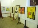 Mostra Pittura Contemporanea 2010-24