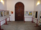 Mostra Pittura Contemporanea 2010