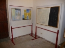 Mostra Pittura Contemporanea 2010