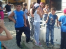 Progetto Grest 2011-9