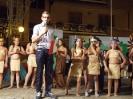 Progetto Grest 2012