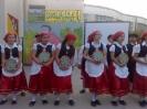 Recita fine anno 2011 Scuola Primaria