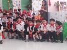 Recita fine anno 2013 - Scuola dell'Infanzia-10