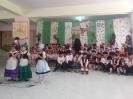 Recita fine anno 2013 - Scuola dell'Infanzia-11