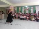 Recita fine anno 2013 - Scuola dell'Infanzia-12