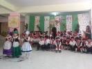 Recita fine anno 2013 - Scuola dell'Infanzia-13