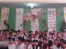 Recita fine anno 2013 - Scuola dell'Infanzia-14