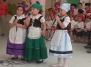 Recita fine anno 2013 - Scuola dell'Infanzia-17