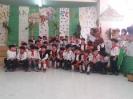 Recita fine anno 2013 - Scuola dell'Infanzia-18