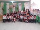 Recita fine anno 2013 - Scuola dell'Infanzia-19