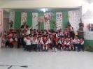 Recita fine anno 2013 - Scuola dell'Infanzia-1