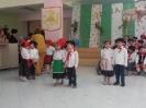 Recita fine anno 2013 - Scuola dell'Infanzia-20