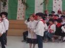 Recita fine anno 2013 - Scuola dell'Infanzia-21