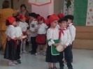 Recita fine anno 2013 - Scuola dell'Infanzia-22