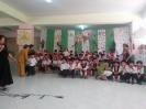 Recita fine anno 2013 - Scuola dell'Infanzia-23
