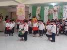 Recita fine anno 2013 - Scuola dell'Infanzia-25