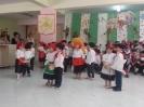 Recita fine anno 2013 - Scuola dell'Infanzia-26