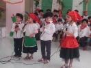 Recita fine anno 2013 - Scuola dell'Infanzia-27