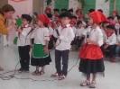 Recita fine anno 2013 - Scuola dell'Infanzia-28