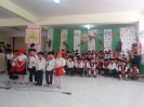 Recita fine anno 2013 - Scuola dell'Infanzia-2