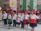 Recita fine anno 2013 - Scuola dell'Infanzia-30