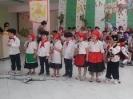 Recita fine anno 2013 - Scuola dell'Infanzia-32