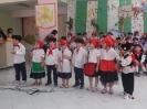 Recita fine anno 2013 - Scuola dell'Infanzia-33