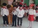 Recita fine anno 2013 - Scuola dell'Infanzia-34