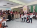 Recita fine anno 2013 - Scuola dell'Infanzia-37