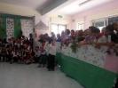 Recita fine anno 2013 - Scuola dell'Infanzia-39