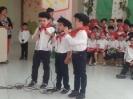 Recita fine anno 2013 - Scuola dell'Infanzia-3