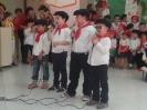Recita fine anno 2013 - Scuola dell'Infanzia-41