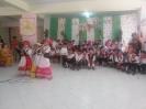 Recita fine anno 2013 - Scuola dell'Infanzia-43