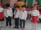 Recita fine anno 2013 - Scuola dell'Infanzia-45