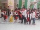 Recita fine anno 2013 - Scuola dell'Infanzia-46