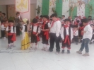 Recita fine anno 2013 - Scuola dell'Infanzia-47