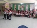 Recita fine anno 2013 - Scuola dell'Infanzia-4