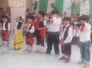 Recita fine anno 2013 - Scuola dell'Infanzia-50