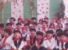 Recita fine anno 2013 - Scuola dell'Infanzia-5