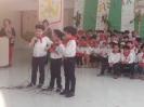 Recita fine anno 2013 - Scuola dell'Infanzia-6