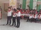 Recita fine anno 2013 - Scuola dell'Infanzia-7